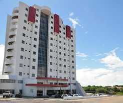Hotel Boa Vista Eco Hotel