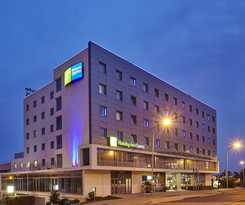 Hotel Holiday Inn Express Lisbon Alfragide
