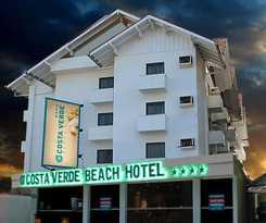 Hotel Costa Verde Beach