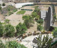 Hotel Casa Rural Antón Piche