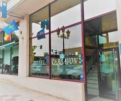 Hotel Carbayon II