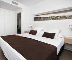 Apartamentos IBIZA SUN APARTMENTS