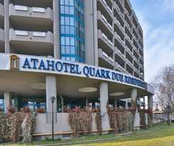 Hotel Atahotel Quark2 Residence
