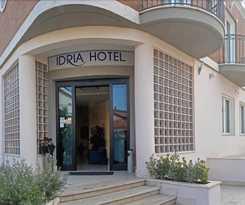 Hotel Idria Hotel