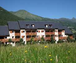 Hotel Domaine Val de Roland