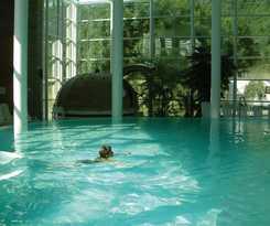 Hotel Résidence les Jardins de Balnéa