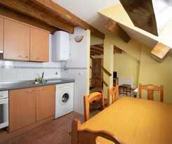 Apartamentos Canfranc Apartamentos 3000