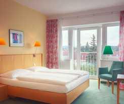 Hotel Gartenhotel Altmannsdorf Hotel 1