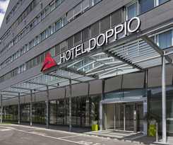 Hotel Austria Trend Hotel Doppio