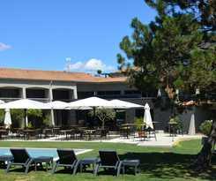 Hotel Best Western Clos Syrah