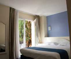 Hotel Best Western Le Sud