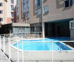 Hotel Inter-Hotel Gapotel