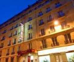 Hotel HOTEL BELTA