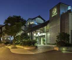 Hotel Angsana