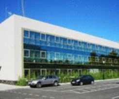 Apartamentos ADAGIO ACCESS BARCELONA SANT CUGAT