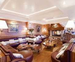 Hotel Hotel Annapurna