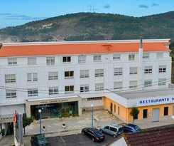 Hotel MONTEBLANCO HOTEL
