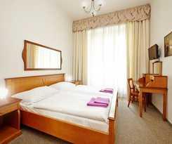 Hotel BREZINA PENSION
