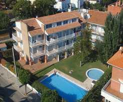 Apartamentos Apartamentos Sunway San Jorge