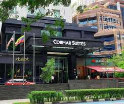 Hotel Fraser Place