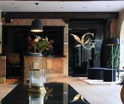 Hotel LOS GUARDESES HOTEL