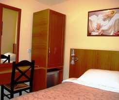 Hotel Hotel Nobel Tirana