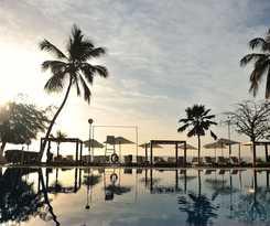 Hotel Pullman Teranga