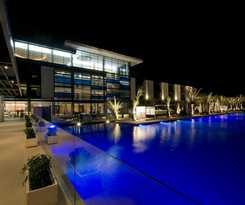 Hotel Radisson Blu Hotel Dakar