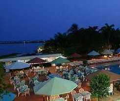 Hotel Eko Hotels and Suites