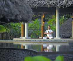 Hotel Constance Ephelia Resorts