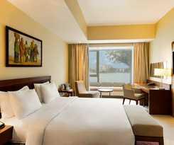 Hotel Radisson Blu Anchorage Hotel