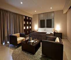 Hotel The Wheatbaker
