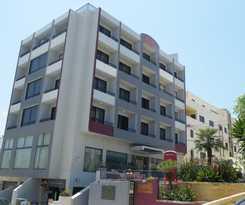 Hotel Dean Hamlet