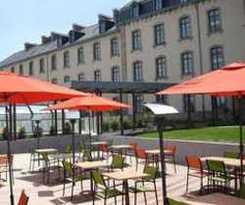 Hotel DUGUESCLIN RESIDENCE