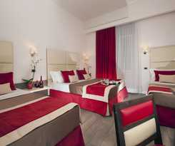 Hotel Demetra Hotel