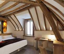 Hotel Select Hotel - Rive Gauche