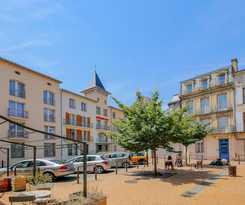 Hotel Appart City Agen