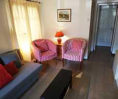 Apartamentos Escarrilla-Sallent 3000