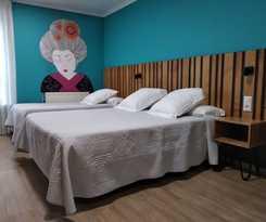 Hotel Brios