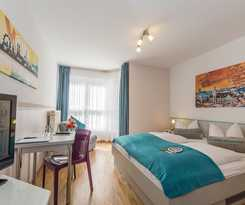 Hotel Hotel Amenity