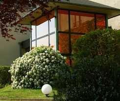 Hotel Best Western Auberge De La Foresterie