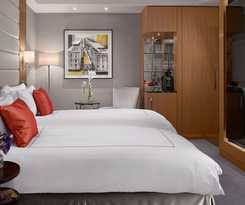 Hotel Conrad London St. James