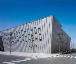 Albergue Centre Esplai