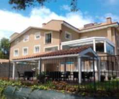 Hotel Ancora (Llanes)