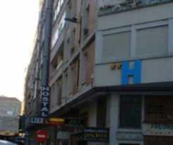 Hotel Liébana