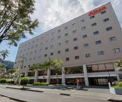 Hotel Atton Bogotá 93