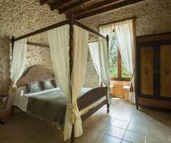 Hotel Rural ERA DE LA CORTE RURAL HOTEL