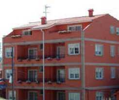 Hotel Apartamentos Xulia