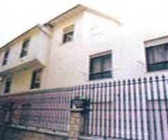 Hotel Apartamentos Olivares