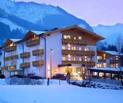 Hotel HOTEL VIER JAHRESZEITEN